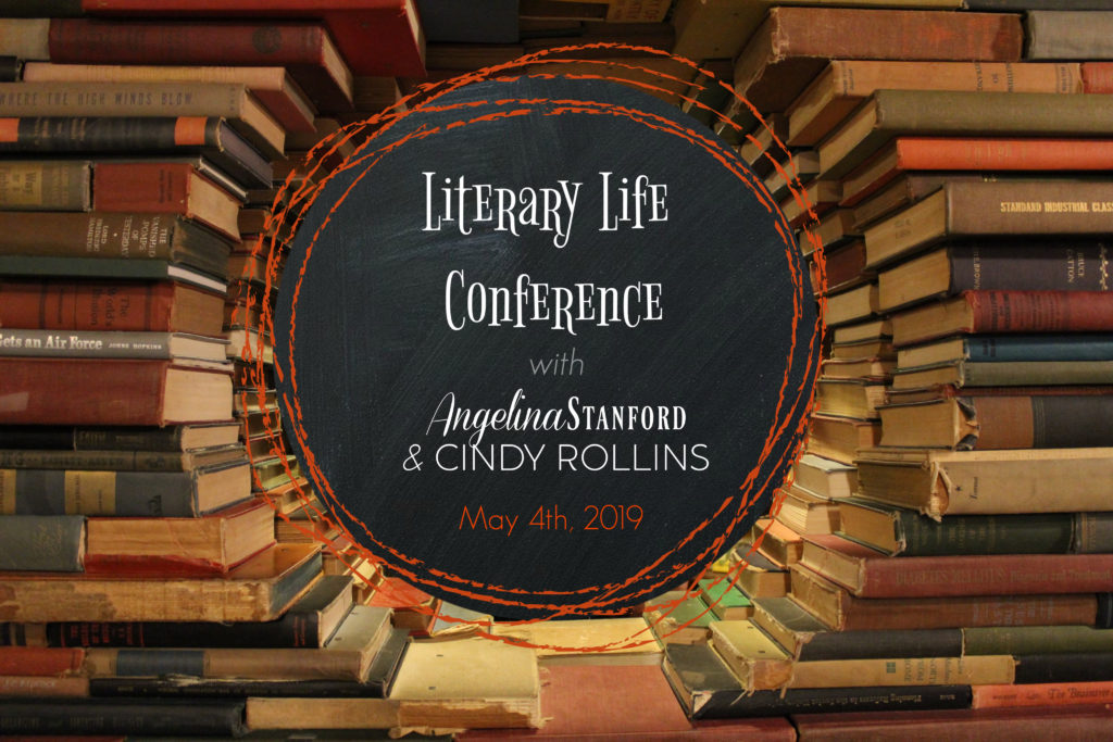 literary-life-conference-final-full-res-1024x683